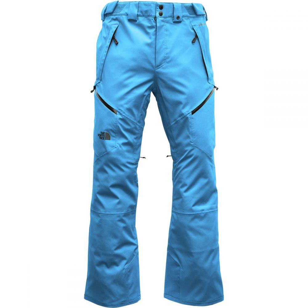 ザ ノースフェイス The North Face メンズ スキー・スノーボード ボトムス・パンツ【Chakal Pants】Hyper Blue