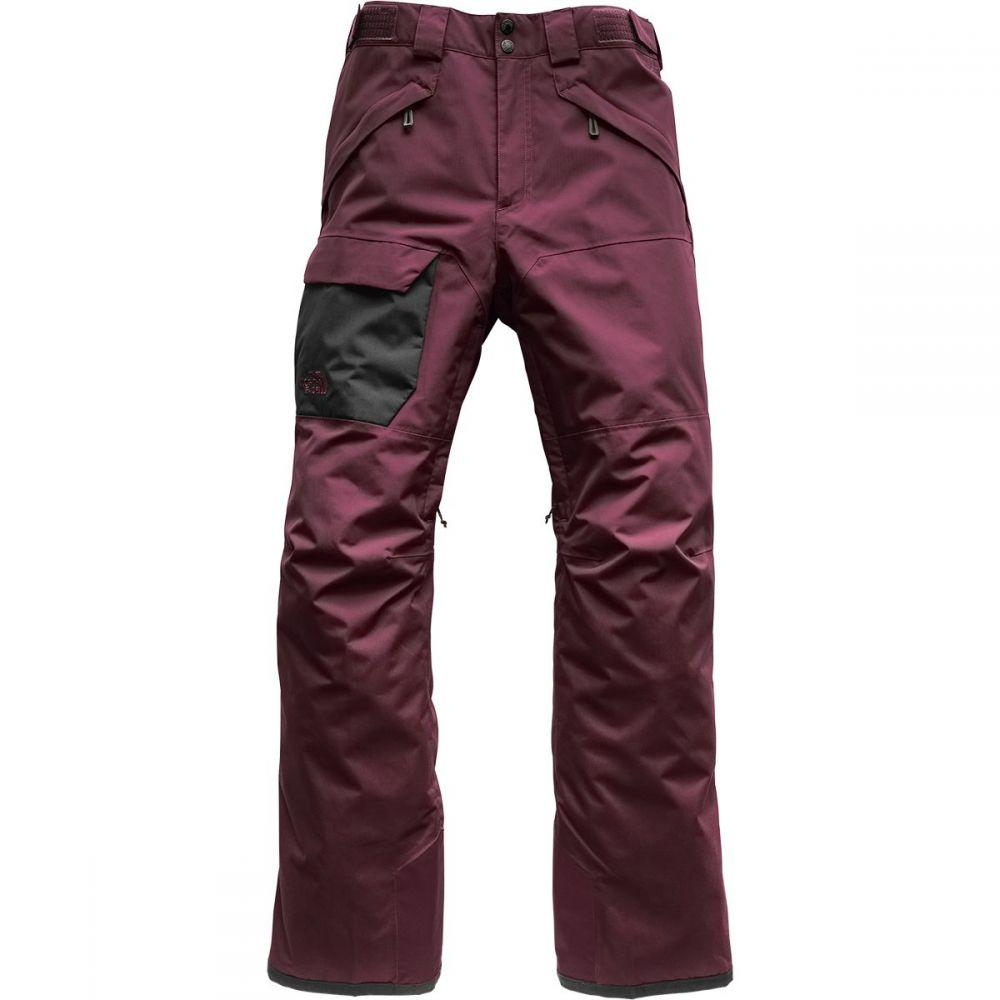 【高額売筋】 ザ ノースフェイス The North Face ザ メンズ スキー メンズ・スノーボード Face ボトムス・パンツ【Freedom Pants】Fig, フットサルショップPARTIDO:3b20dbe9 --- clftranspo.dominiotemporario.com