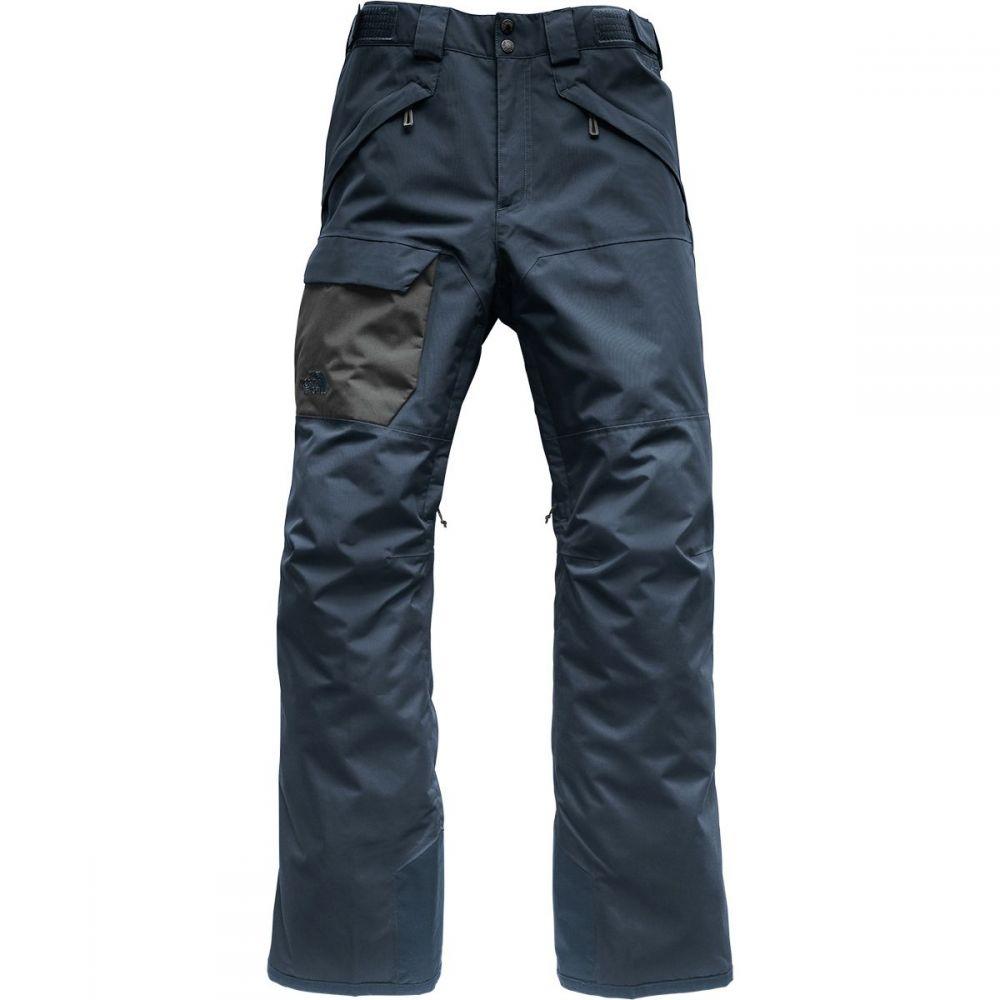 ザ ノースフェイス The North Face メンズ スキー・スノーボード ボトムス・パンツ【Freedom Pants】Urban Navy