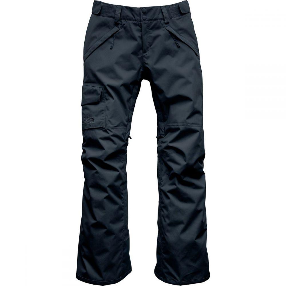 ザ ノースフェイス The North Face レディース スキー・スノーボード ボトムス・パンツ【Freedom Insulated Pant】Urban Navy