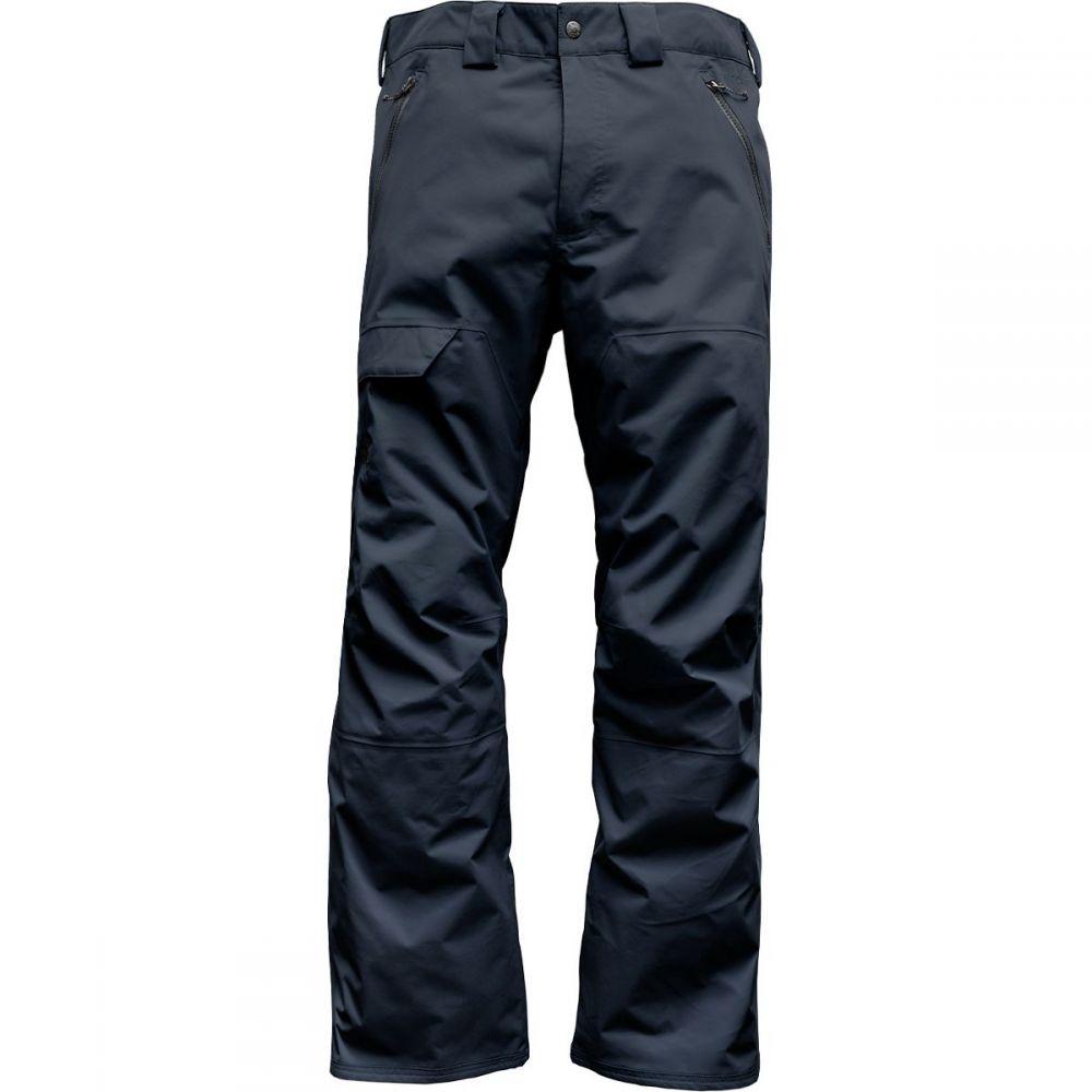 ザ ノースフェイス The North Face メンズ スキー・スノーボード ボトムス・パンツ【Seymore Pants】Urban Navy