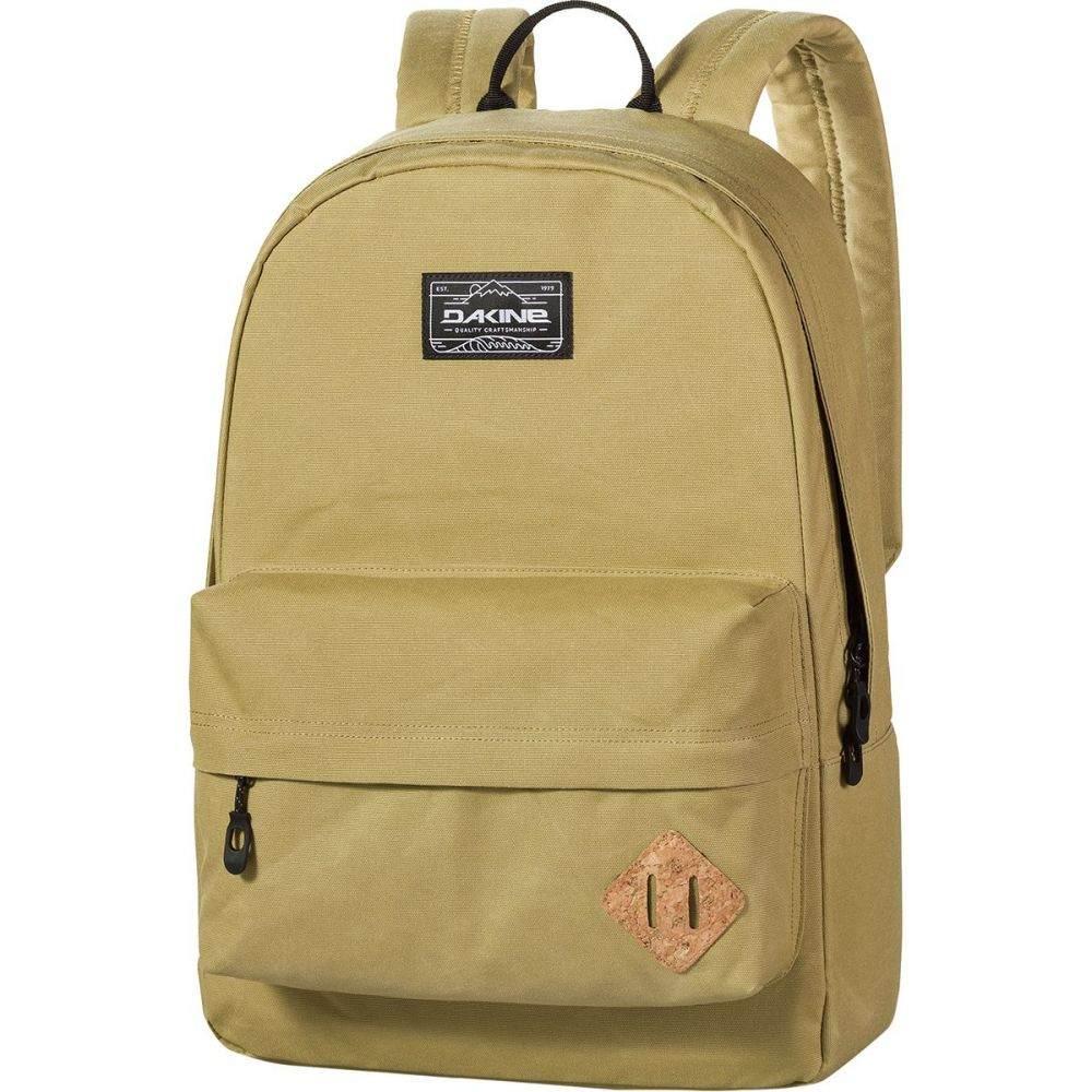 ダカイン DAKINE メンズ バッグ バックパック・リュック【Mission 25L Backpack】Tamarindo