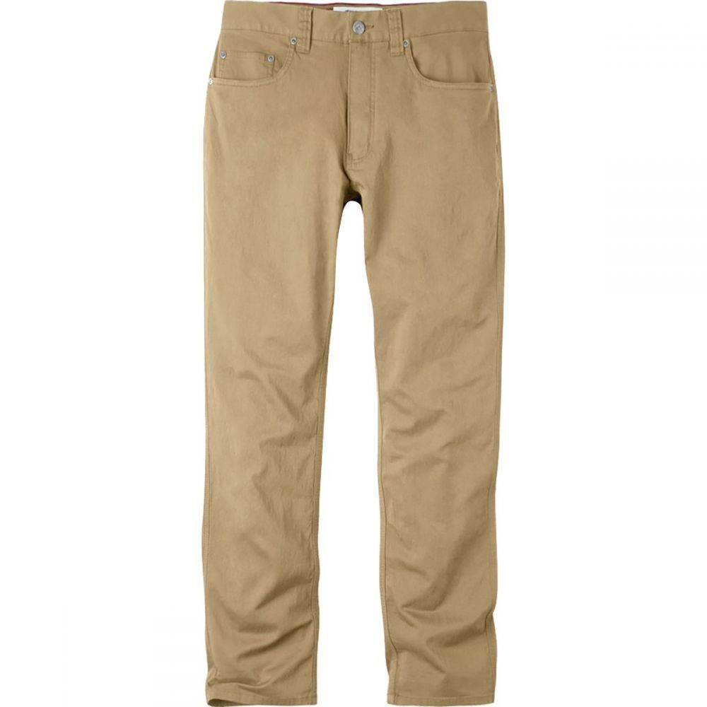 マウンテンカーキス Pants】Desert Mountain Khakis メンズ ボトムス・パンツ メンズ スキニー Khaki・スリム【Lodo Slim Fit Pants】Desert Khaki, 造花の専門店 きつつき:876ebfdb --- stilus-szenvedelye.hu