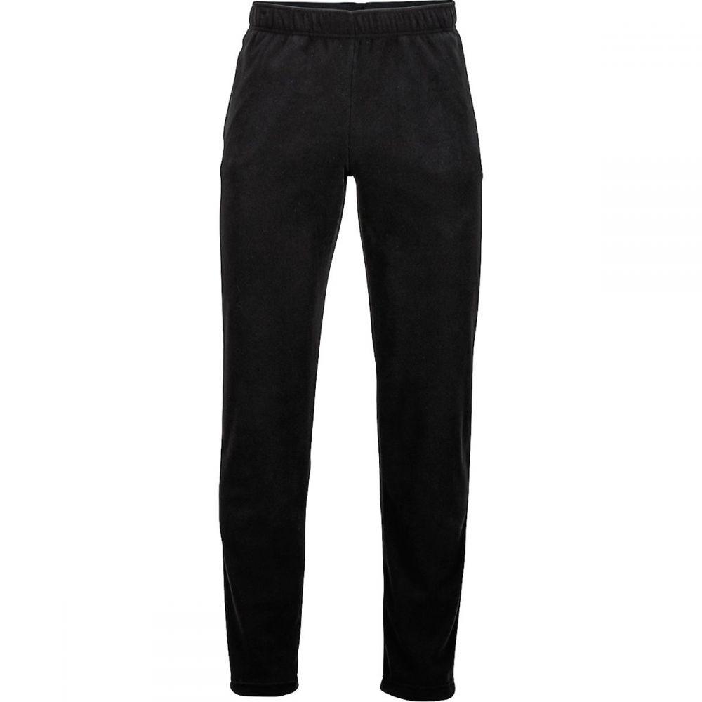 マーモット Marmot メンズ ボトムス・パンツ【Reactor Fleece Pants】Black