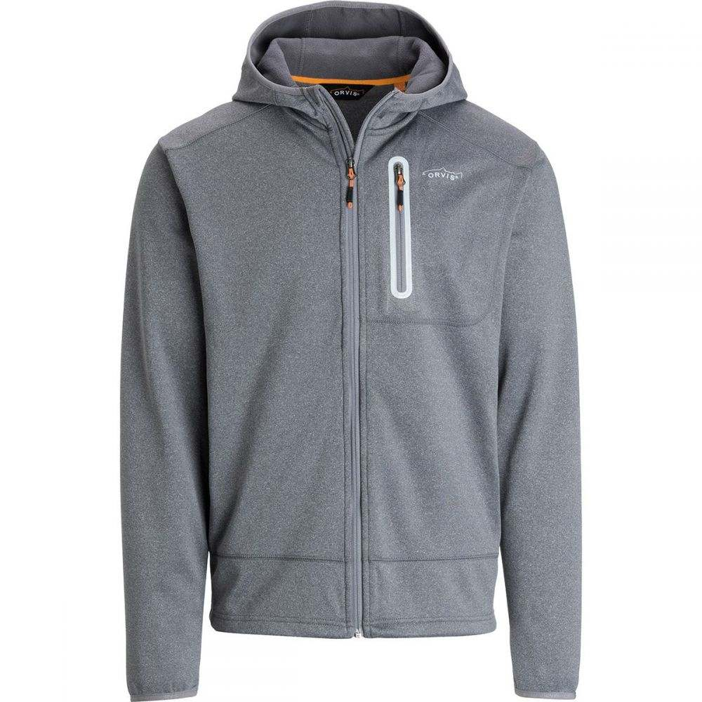 Fleece hoodies mens impress nails target