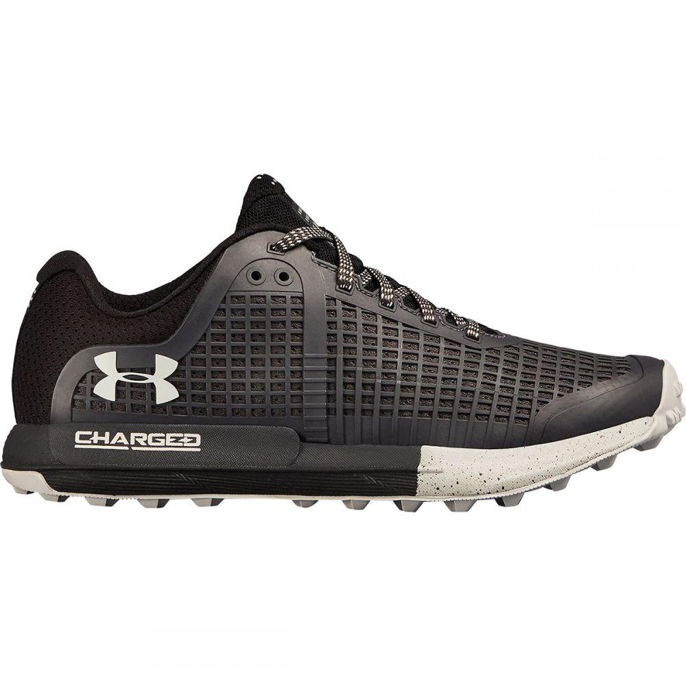 品質が アンダーアーマー Under Armour レディース ランニング Under・ウォーキング Running シューズ・靴【Horizon レディース BPF Trail Running Shoe】Charcoal/Black/Ghost Gray, ルモードフィットネスウェアSHOP:4e44c76f --- canoncity.azurewebsites.net