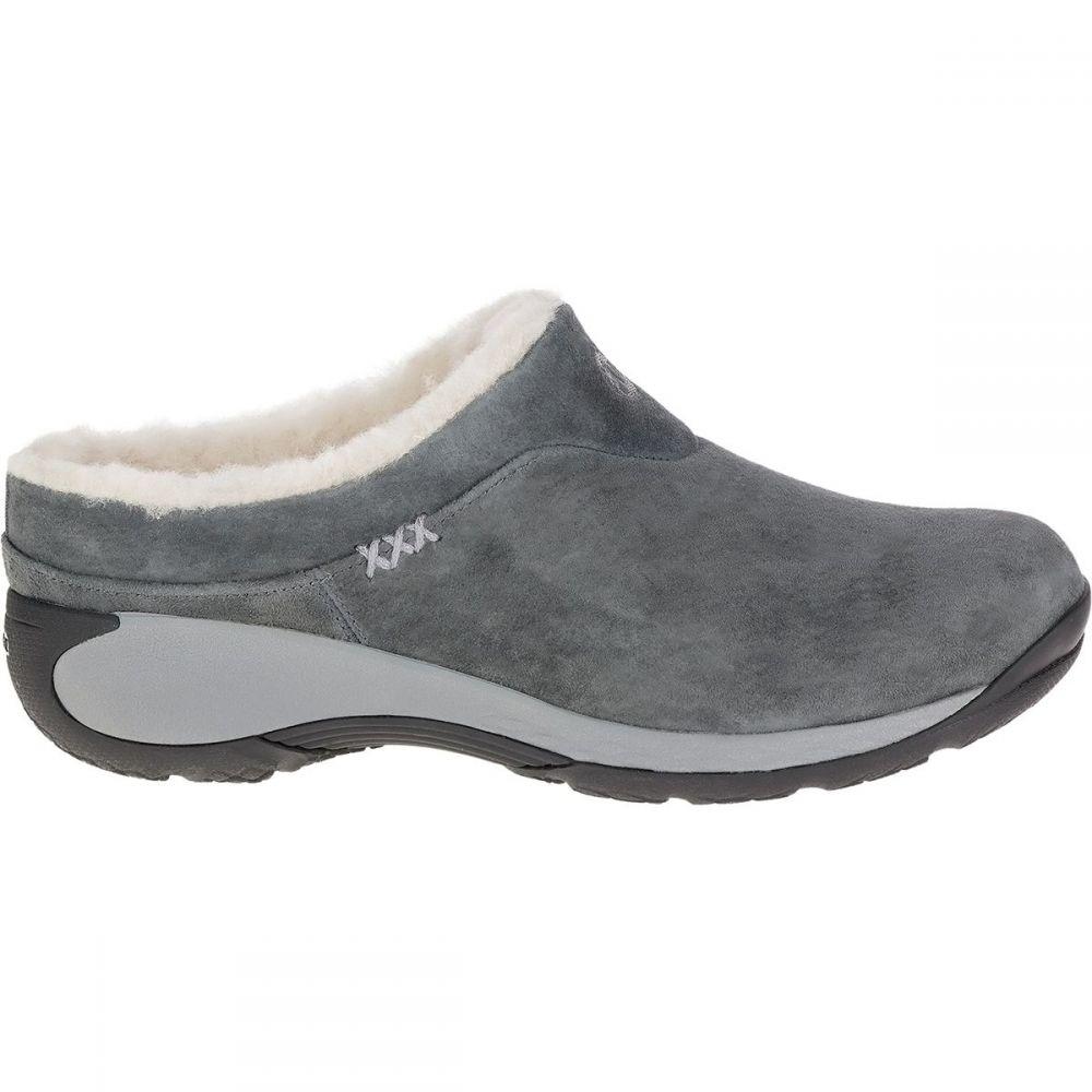 メレル Merrell レディース シューズ・靴【Encore Q2 Ice Shoe】Falcon