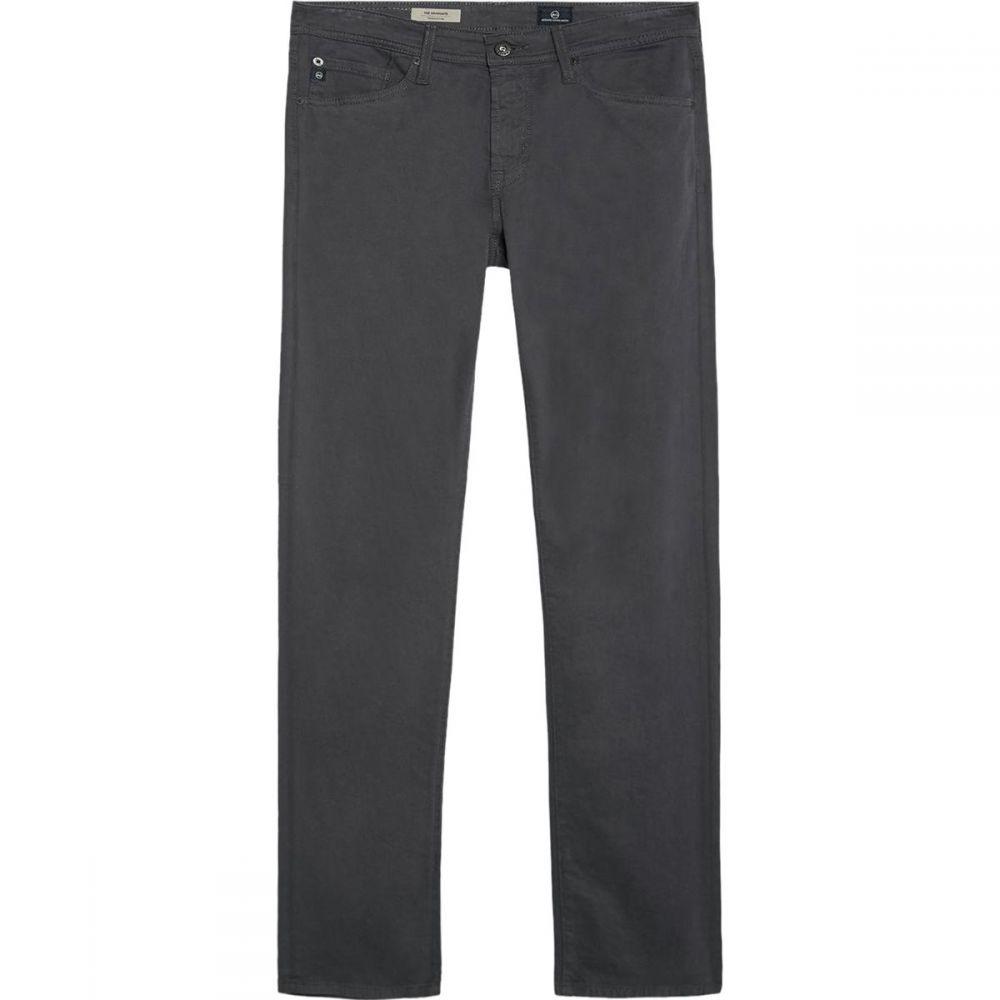 エージー AG メンズ ボトムス・パンツ ジーンズ・デニム【Graduate Pants】Cavern