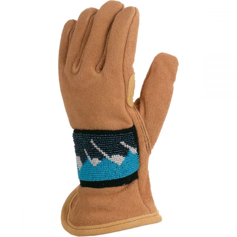 アスティス Astis メンズ 手袋・グローブ【Antero Glove】One Color
