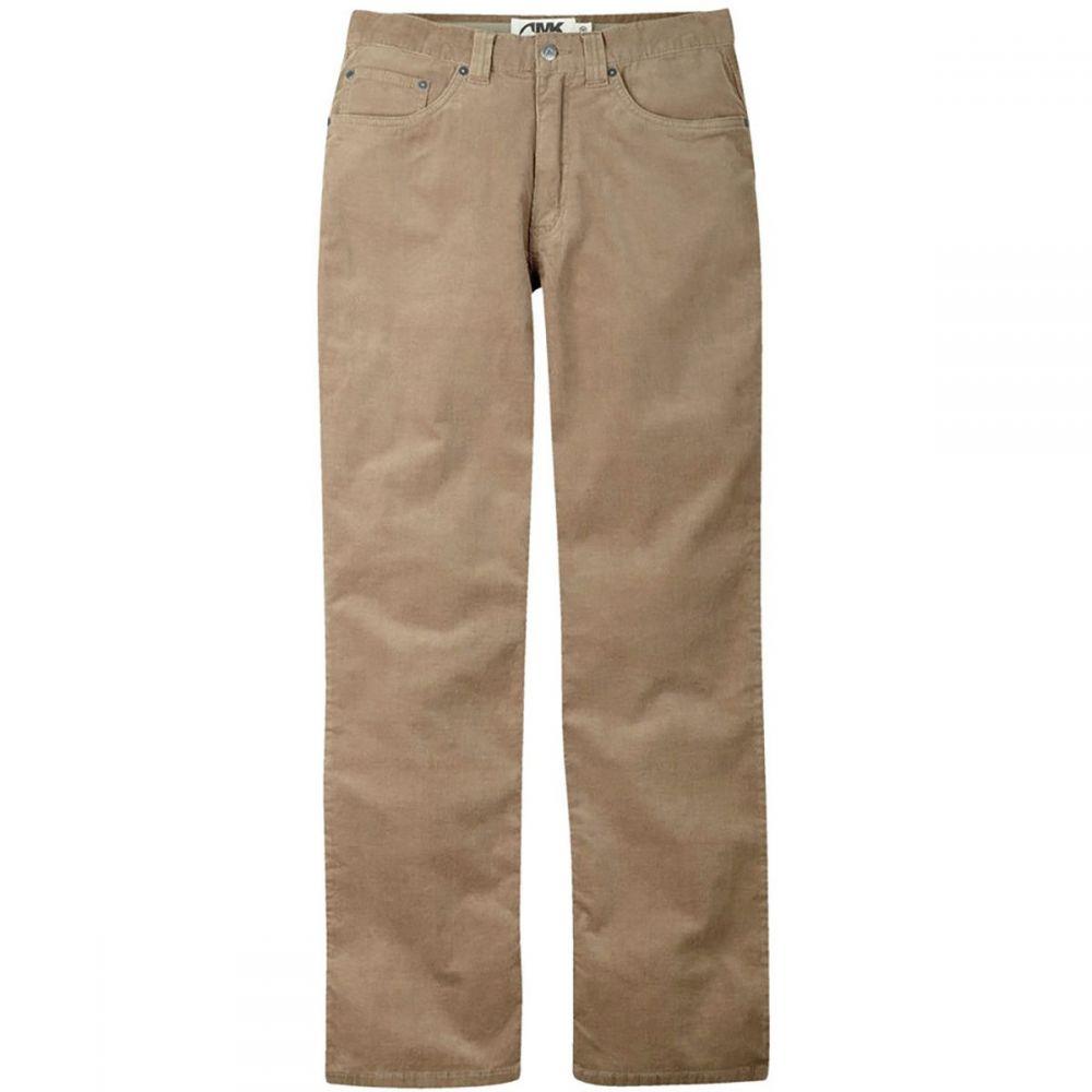 マウンテンカーキス Mountain Khakis メンズ ボトムス・パンツ Khakis スキニー・スリム【Canyon Cord Fit Cord Slim Fit Pants】Retro Khaki, Villa Leonare:f86d6bb5 --- stilus-szenvedelye.hu
