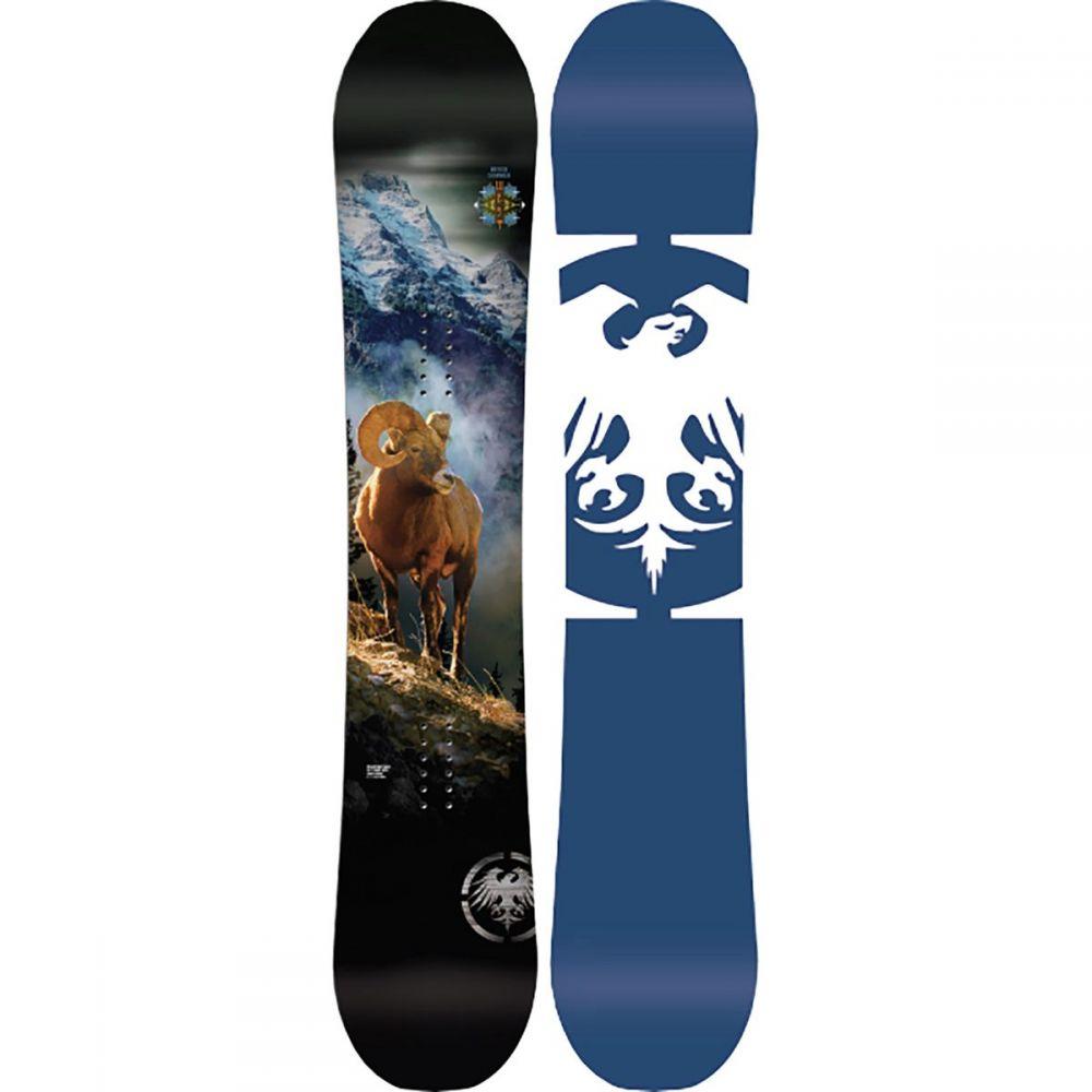ネバーサマー Never Summer メンズ スキー・スノーボード ボード・板【West Snowboards】One Color