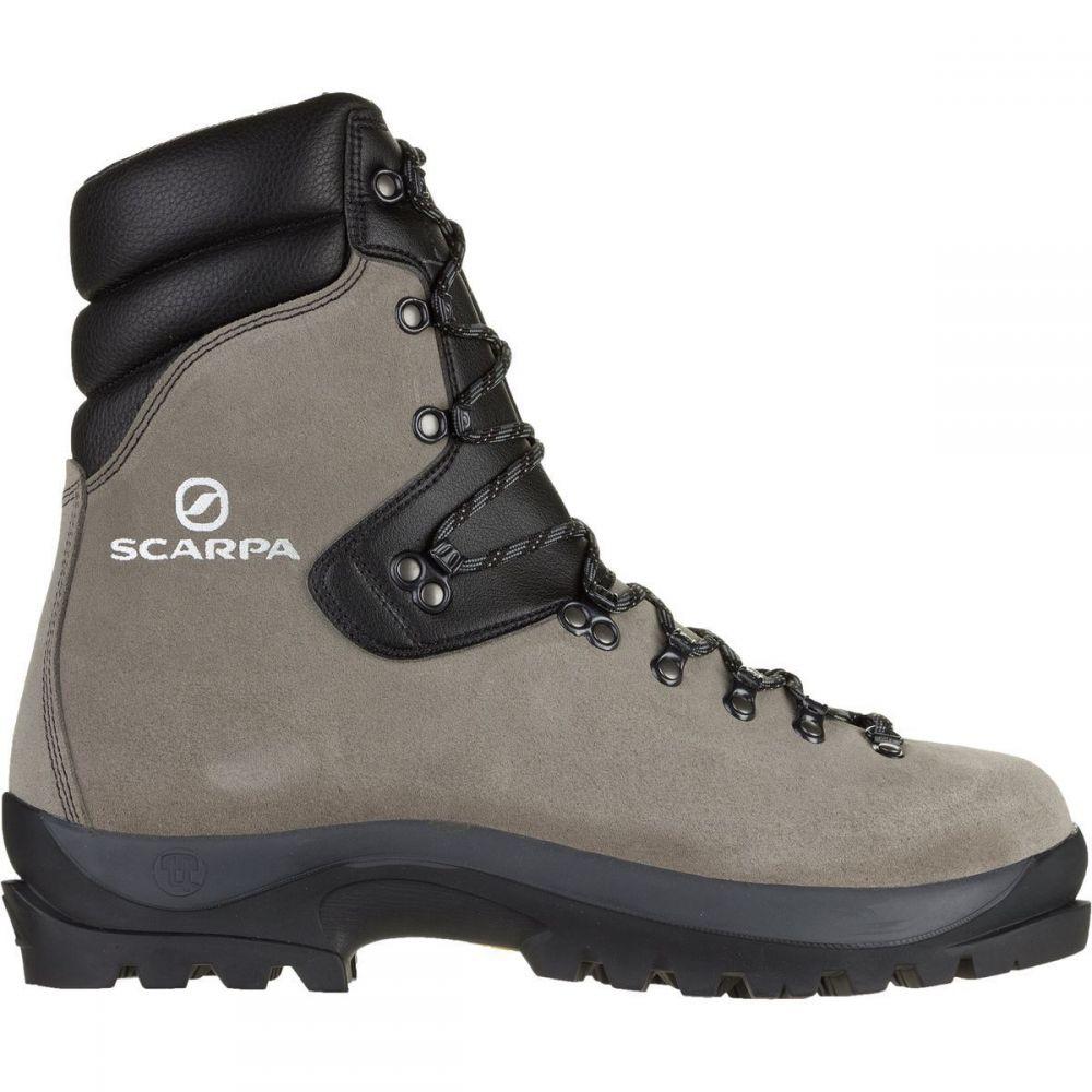 スカルパ Scarpa メンズ ハイキング・登山 シューズ・靴【Fuego Boot】Bronze