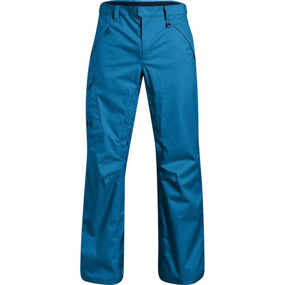 雑誌で紹介された アンダーアーマー Under Armour Blue/Academy メンズ メンズ スキー・スノーボード ボトムス Pants】Cruise・パンツ【Navigate Insulated Pants】Cruise Blue/Cruise Blue/Academy, ヤナイヅチョウ:83ee844d --- blablagames.net