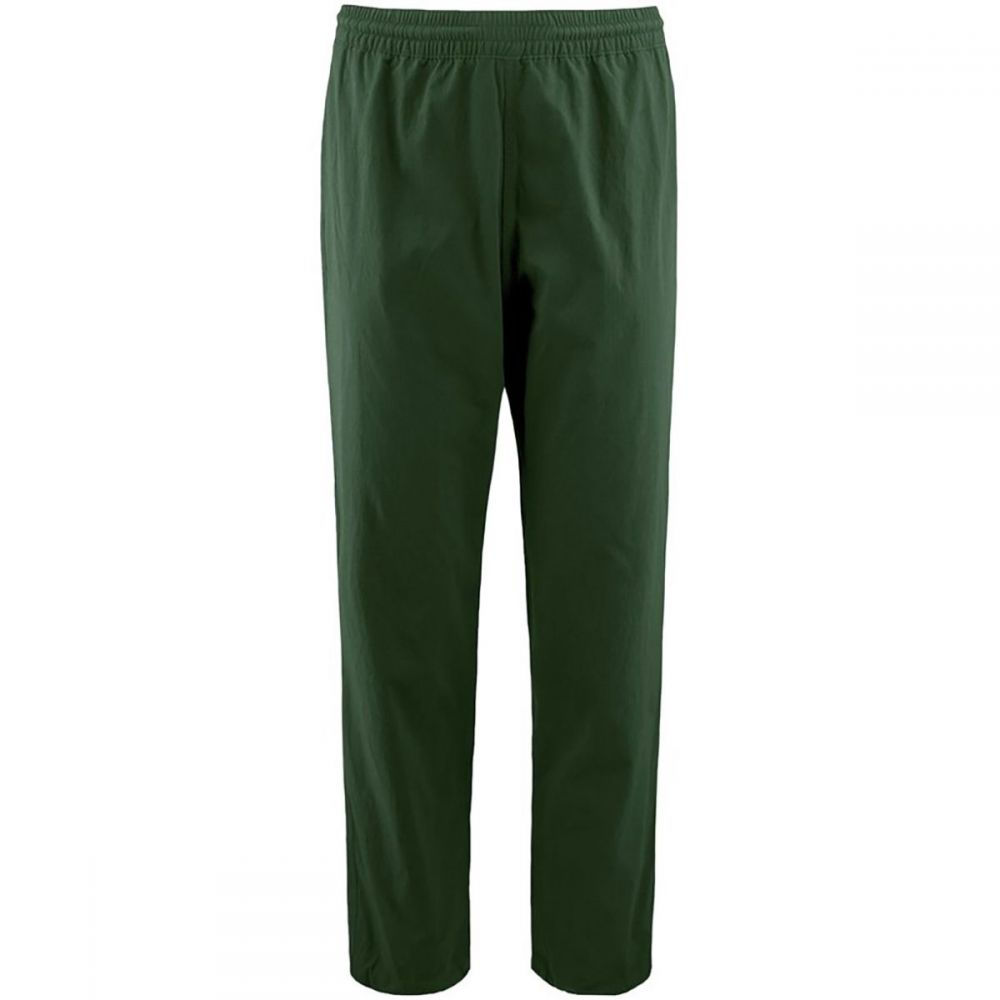 トポ デザイン Topo Designs メンズ ハイキング・登山 ボトムス・パンツ【Boulder Pants】Forest