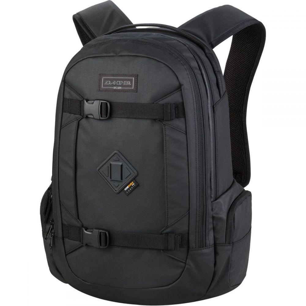 ダカイン DAKINE メンズ バッグ バックパック・リュック【Mission 25L Backpack】Squall