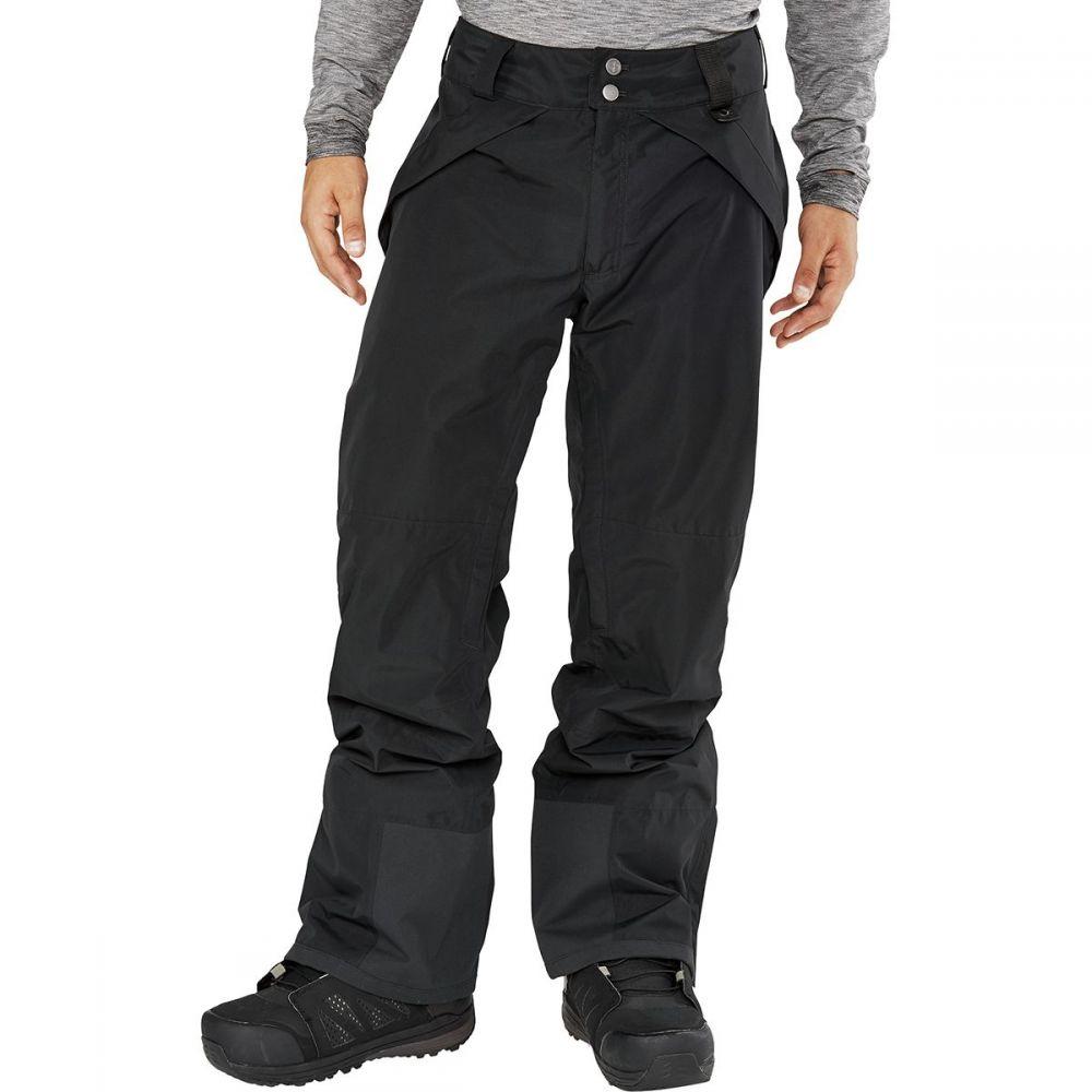 ダカイン DAKINE メンズ スキー・スノーボード ボトムス・パンツ【Smyth Pure 2L Pants】Black