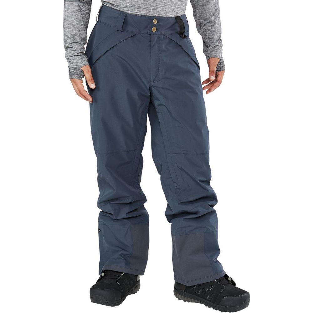 【年中無休】 ダカイン DAKINE Pants】India メンズ ダカイン スキー 2L・スノーボード ボトムス・パンツ【Smyth Pure 2L Pants】India Ink, モバックス京都店:e15e7385 --- vshine-creations.asiawebmastery.com