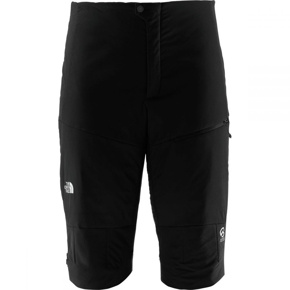 ザ ノースフェイス The North Face メンズ ボトムス・パンツ【Summit L3 Proprius Ventrix Knickers】Tnf Black/Tnf Black