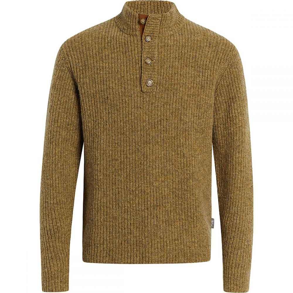 ウールリッチ Woolrich メンズ トップス ニット・セーター【Sweaters】Khaki Heather