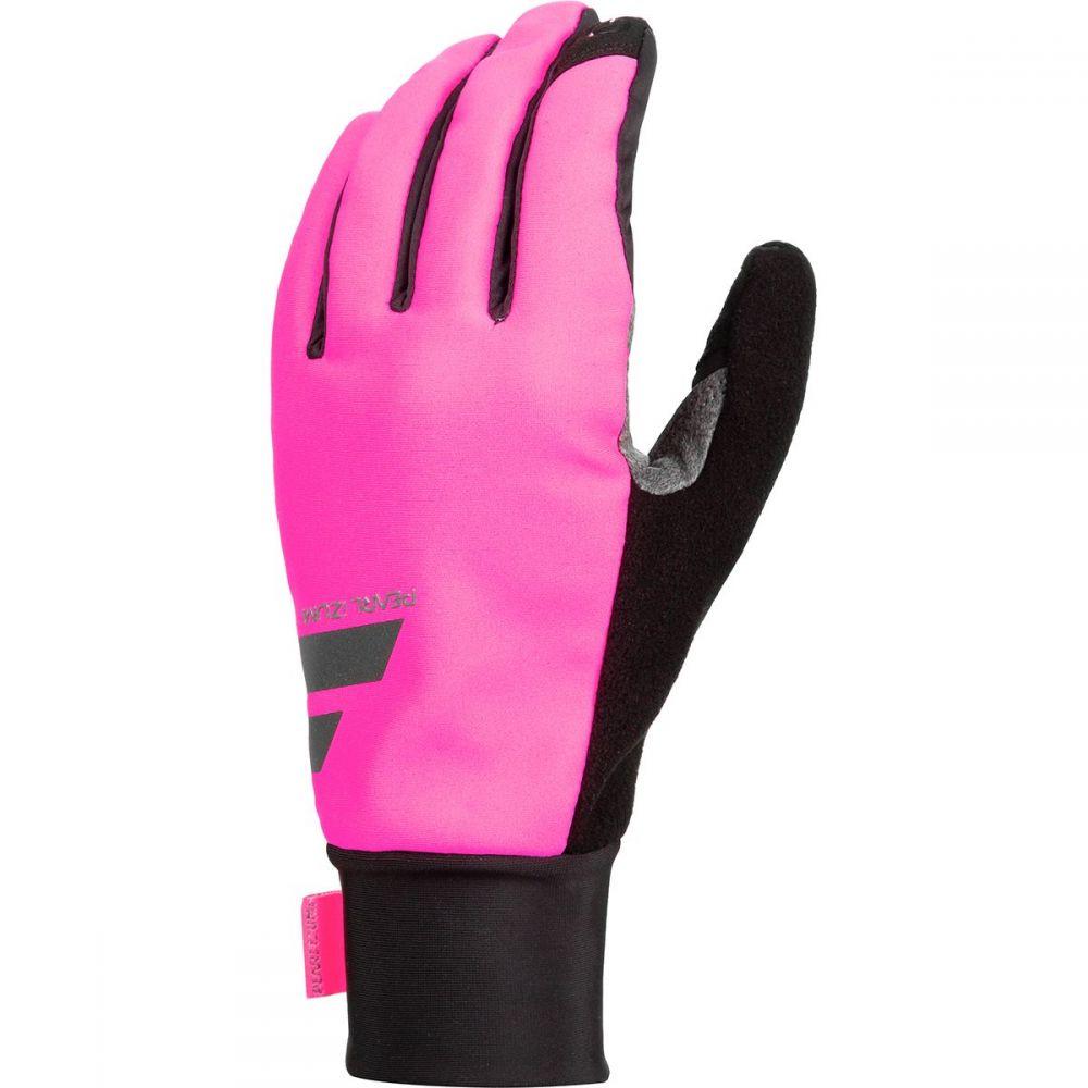【一部予約!】 パールイズミ Pearl グローブ【Escape Izumi パールイズミ レディース 自転車 グローブ【Escape Softshell Glove Pearl】Screaming Pink/Black, 加西市:9ccdaf17 --- clftranspo.dominiotemporario.com
