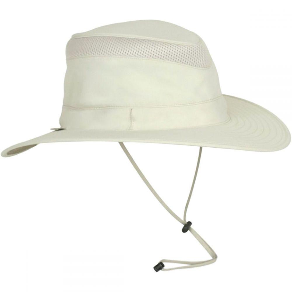 サンデー アフタヌーン Sunday Afternoons レディース 帽子 ハット【Charter Hat】Cream