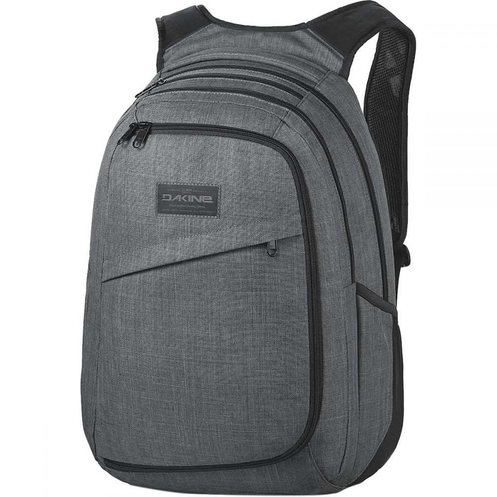 新しいエルメス ダカイン DAKINE レディース レディース バッグ バックパック II・リュック DAKINE【Network II 31L Backpack】Carbon, 【藍職着】作業服 安全靴 事務服:938f492f --- peninsulafertilizantes.com.br