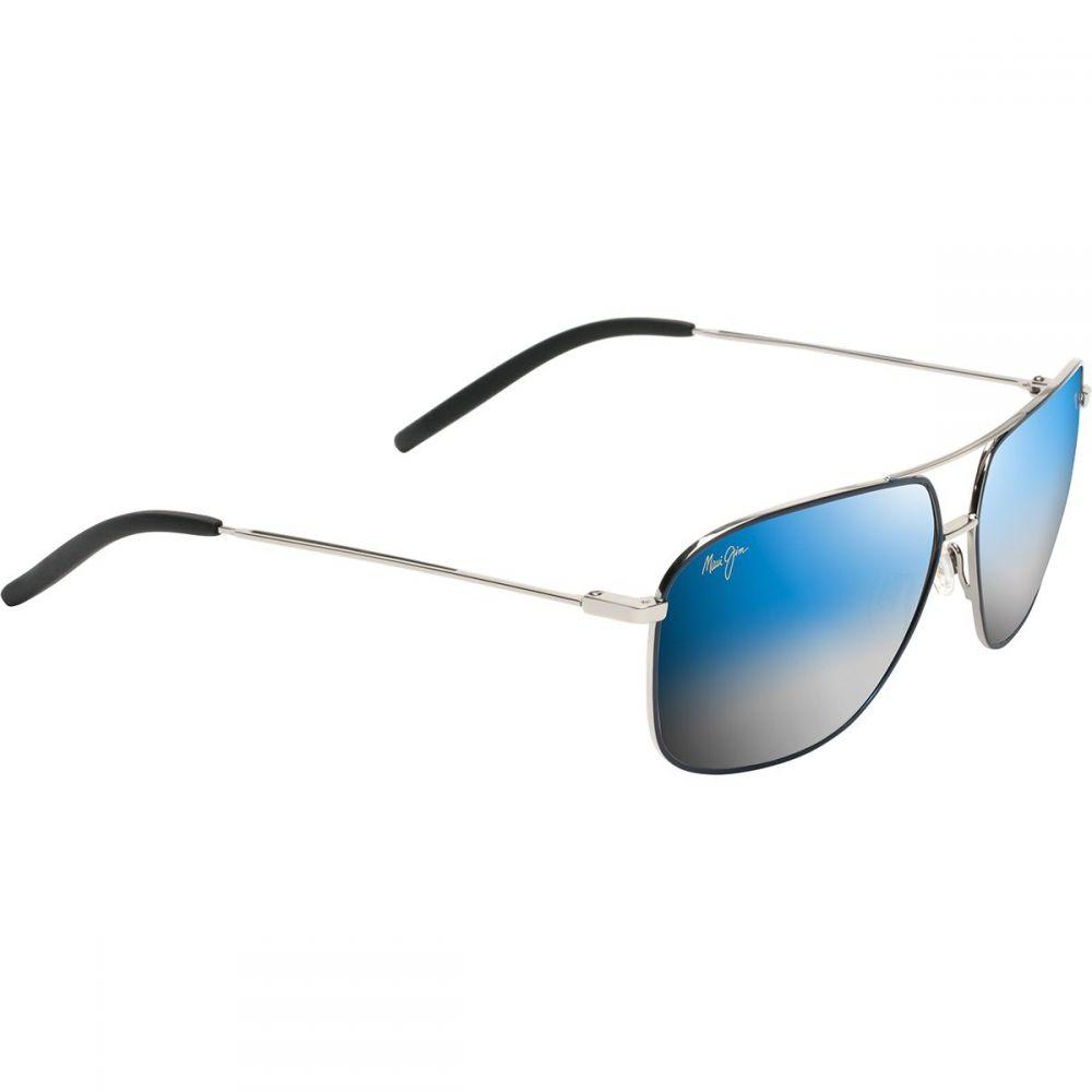 マウイジム Maui Jim レディース メガネ・サングラス【Kami Polarized Sunglasses】