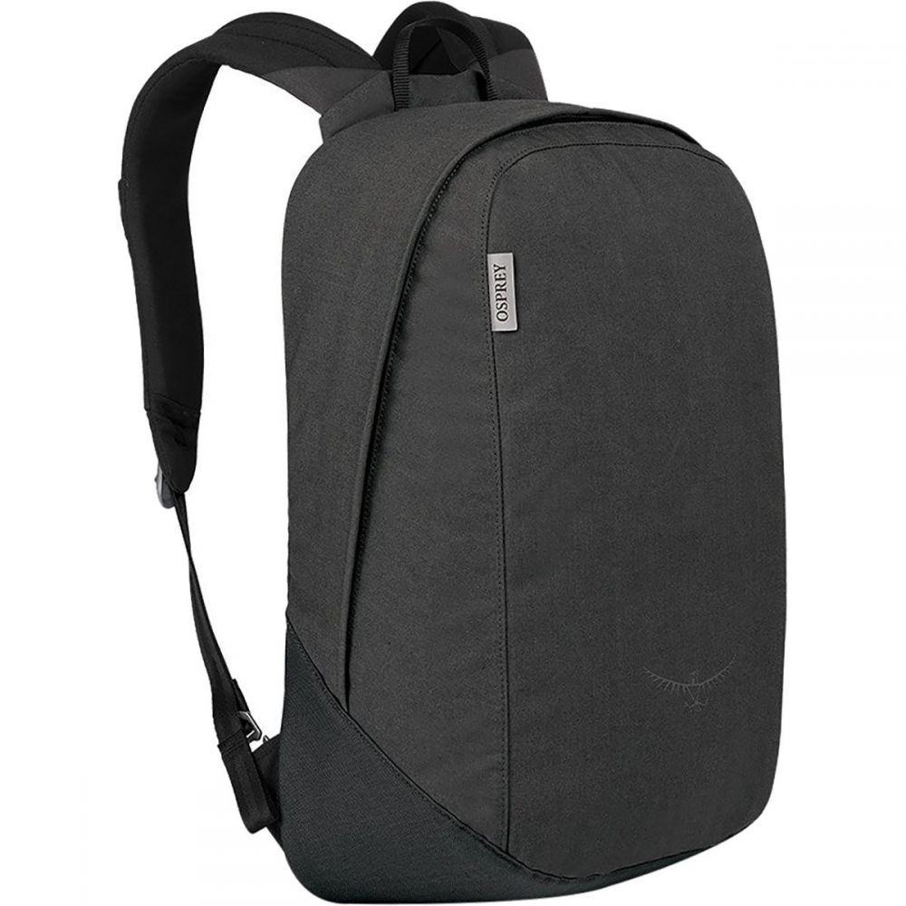 オスプレー Osprey Packs レディース バッグ バックパック Grey Large・リュック【Arcane オスプレー Large 20L Day Pack】Dark Grey, KOBEL CLOSET:f36e2f3c --- qoo10.club