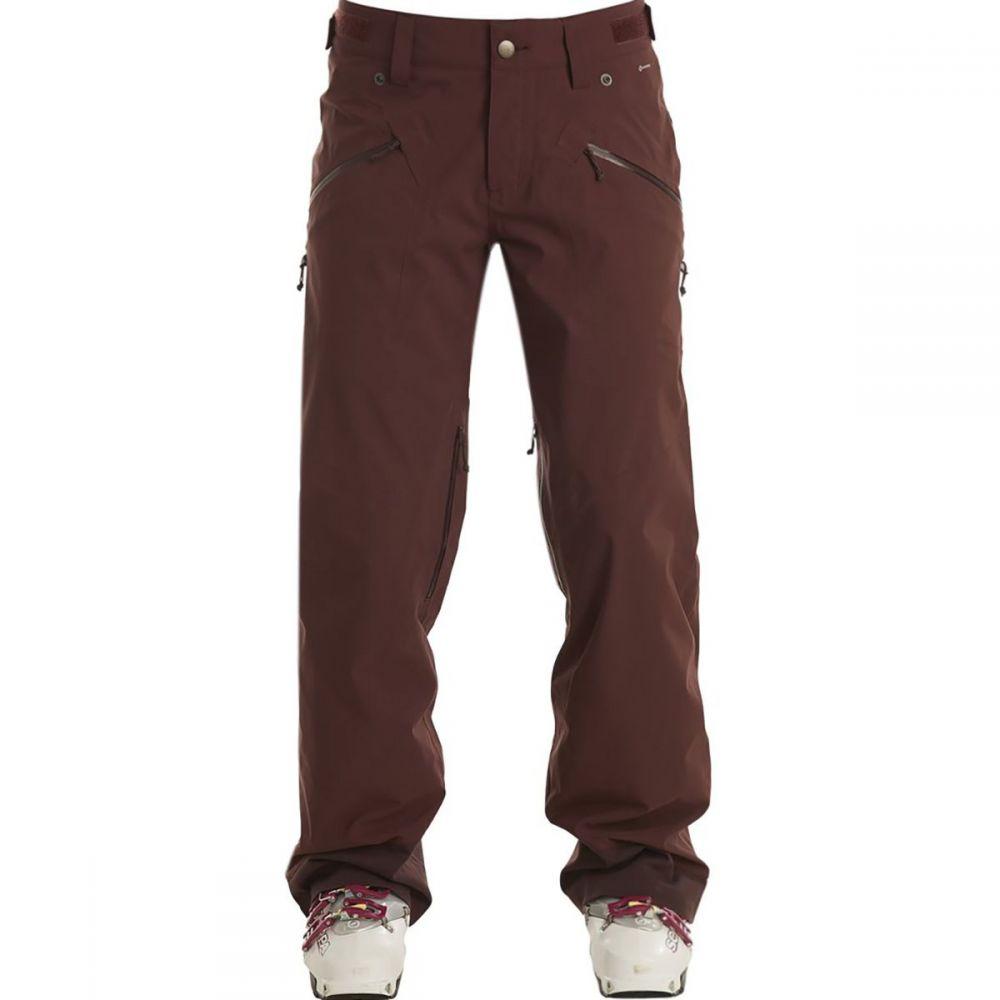 フライロウ Flylow レディース スキー・スノーボード ボトムス・パンツ【Donna 2.1 Pant】Nightglow