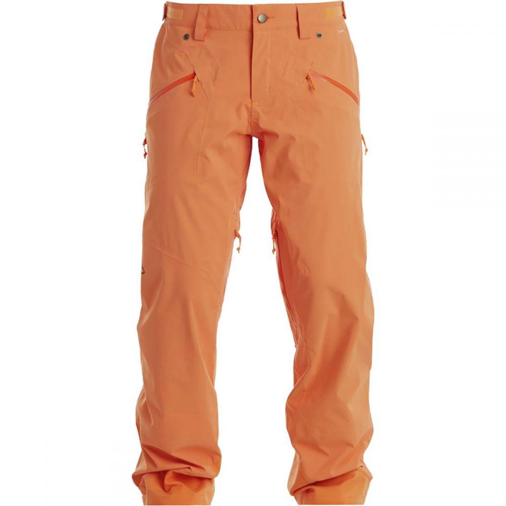 フライロウ Flylow レディース スキー・スノーボード ボトムス・パンツ【Donna 2.1 Pant】Papaya