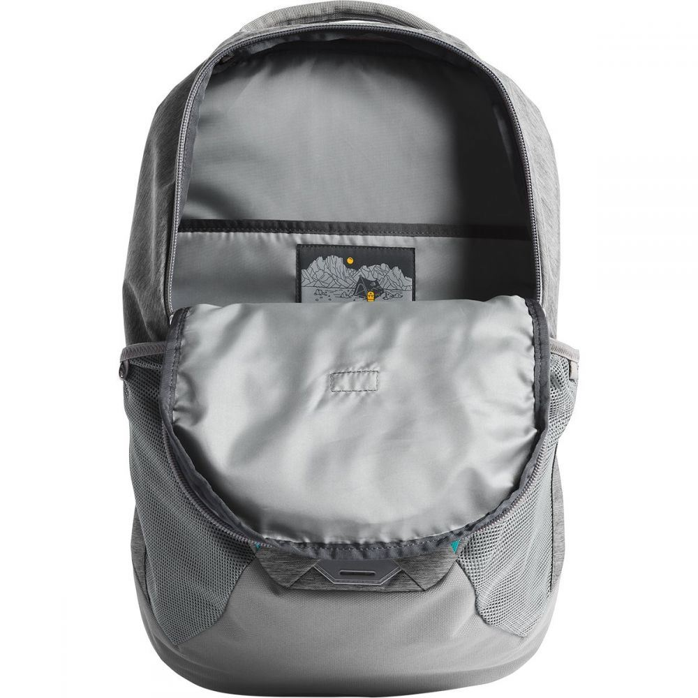 5cde87fb8dd9 ... バッグ バックパック・リュック【Vault 26L Backpack. □素材/生産国. Material: 600d polyester