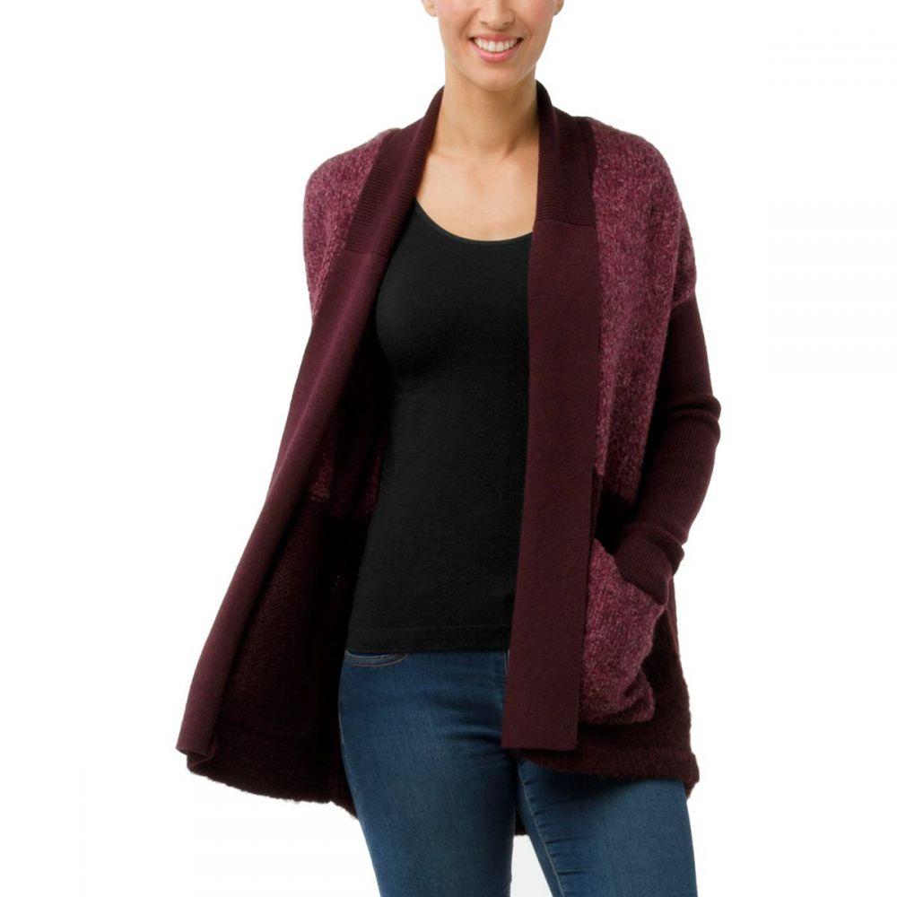 cfab12565e75b セーター Fig Sweater レディース トップス サイズ交換無料 Smartwool ...
