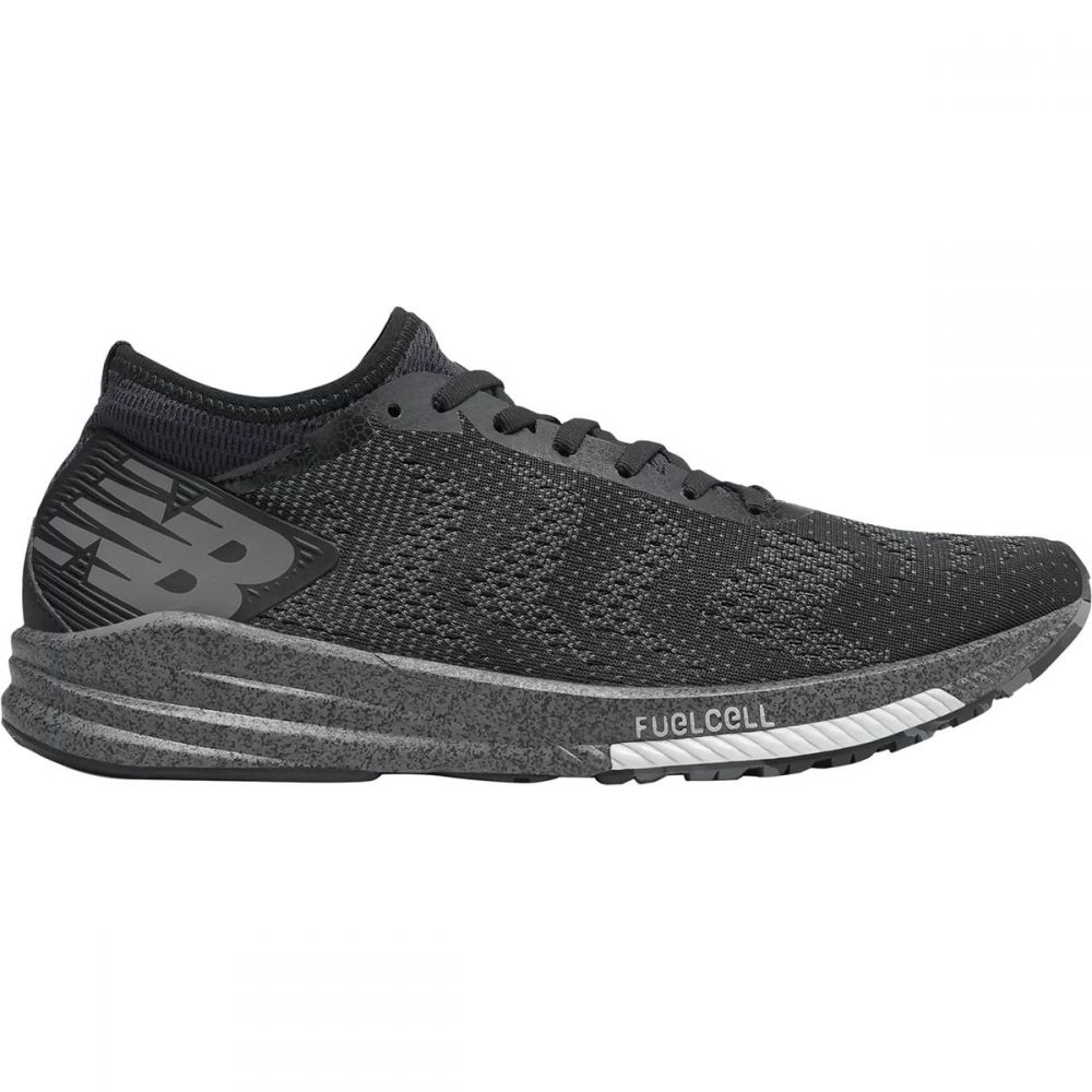 ニューバランス New Balance メンズ ランニング・ウォーキング シューズ・靴【FuelCell Impulse Running Shoes】Black/Copper
