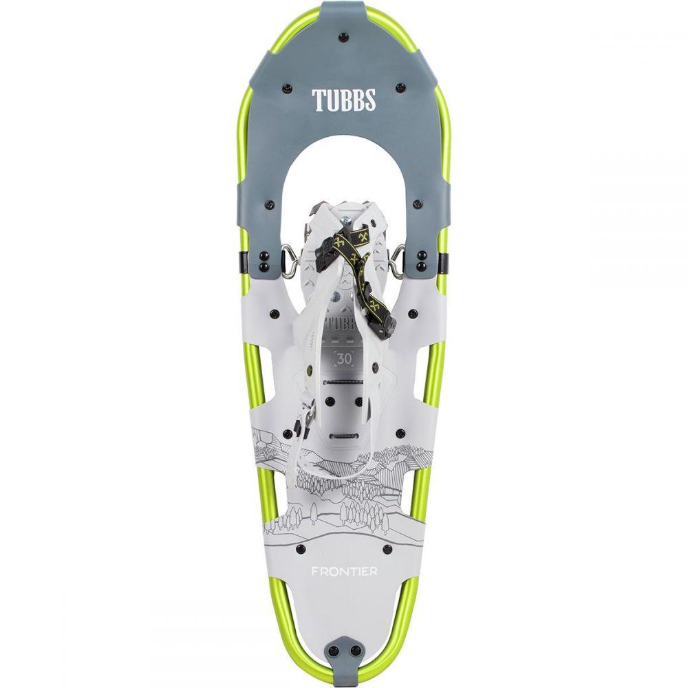 タブス Tubbs メンズ ハイキング・登山【Frontier Snowshoes】One Color