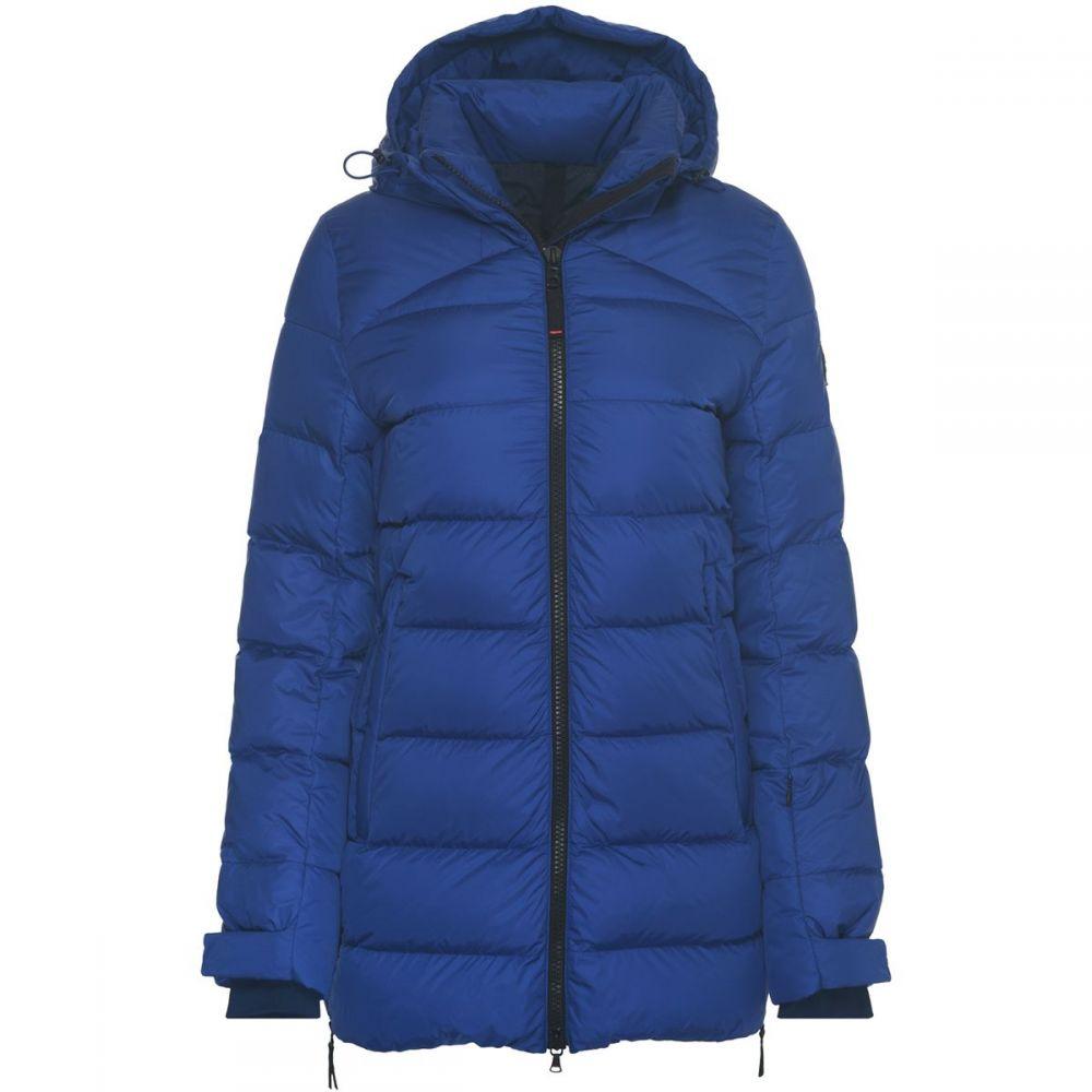 ボグナー Bogner - アウター【Cathy Fire+Ice レディース スキー・スノーボード - アウター Jacket】Blue【Cathy Jacket】Blue Lilac, タカトリチョウ:8d0c72b4 --- sunward.msk.ru