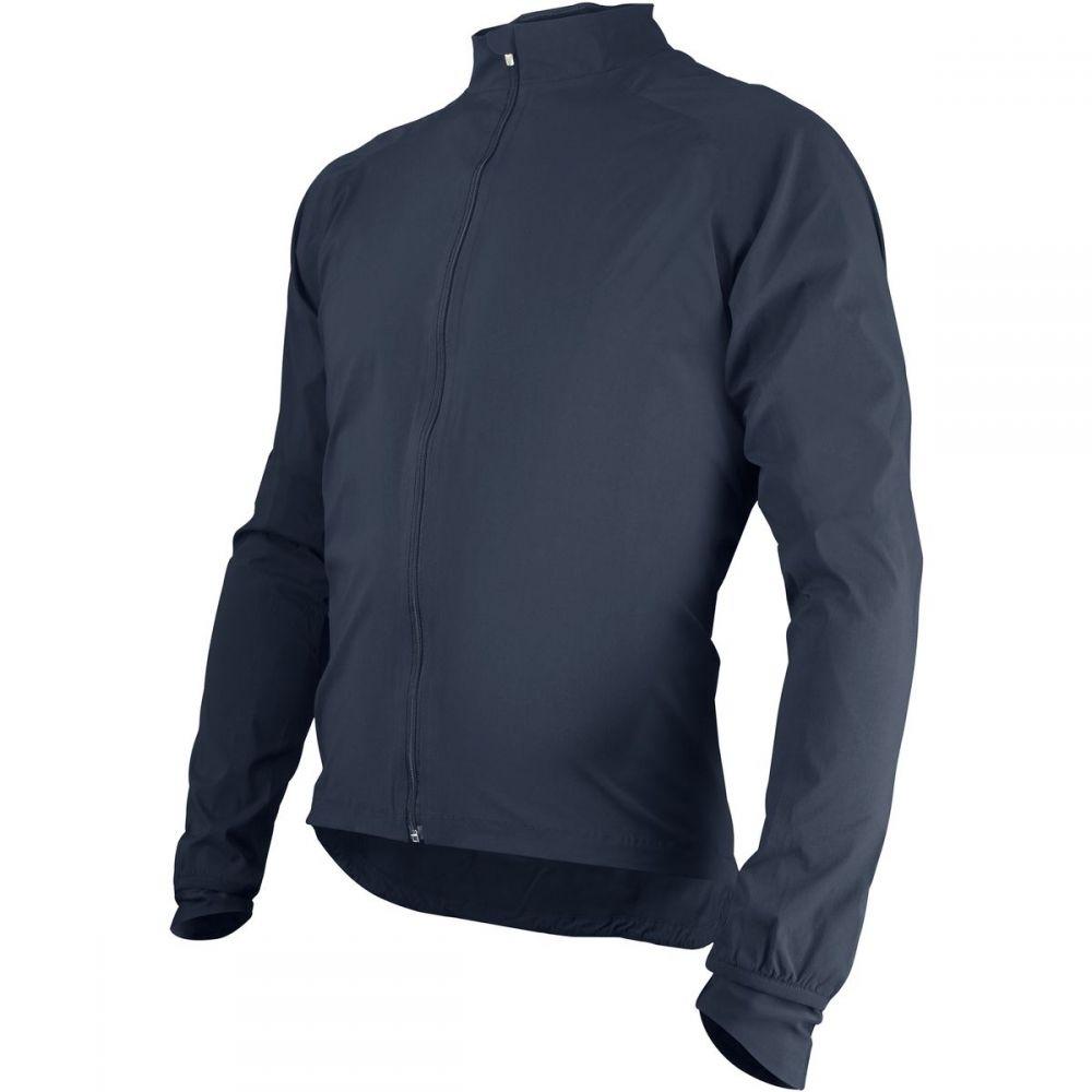 【即発送可能】 ピーオーシー Splash POC Jackets】Navy メンズ 自転車 アウター【Fondo Splash Jackets】Navy 自転車 Black, NB:9aa0f4a8 --- supervision-berlin-brandenburg.com