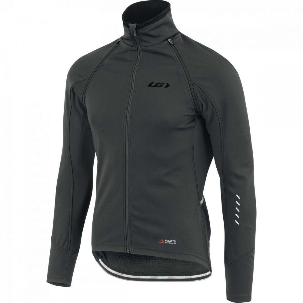 スーパーセール期間限定 ルイガノ Convertible Cycling Louis Gray Garneau メンズ 自転車 アウター【Spire Convertible Cycling Jackets】Iron Gray, ライフの達人:12a76e09 --- ges.me
