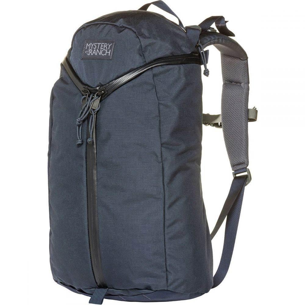 ミステリーランチ Mystery Ranch レディース バッグ バックパック・リュック【Urban Assault 21L Backpack】Galaxy