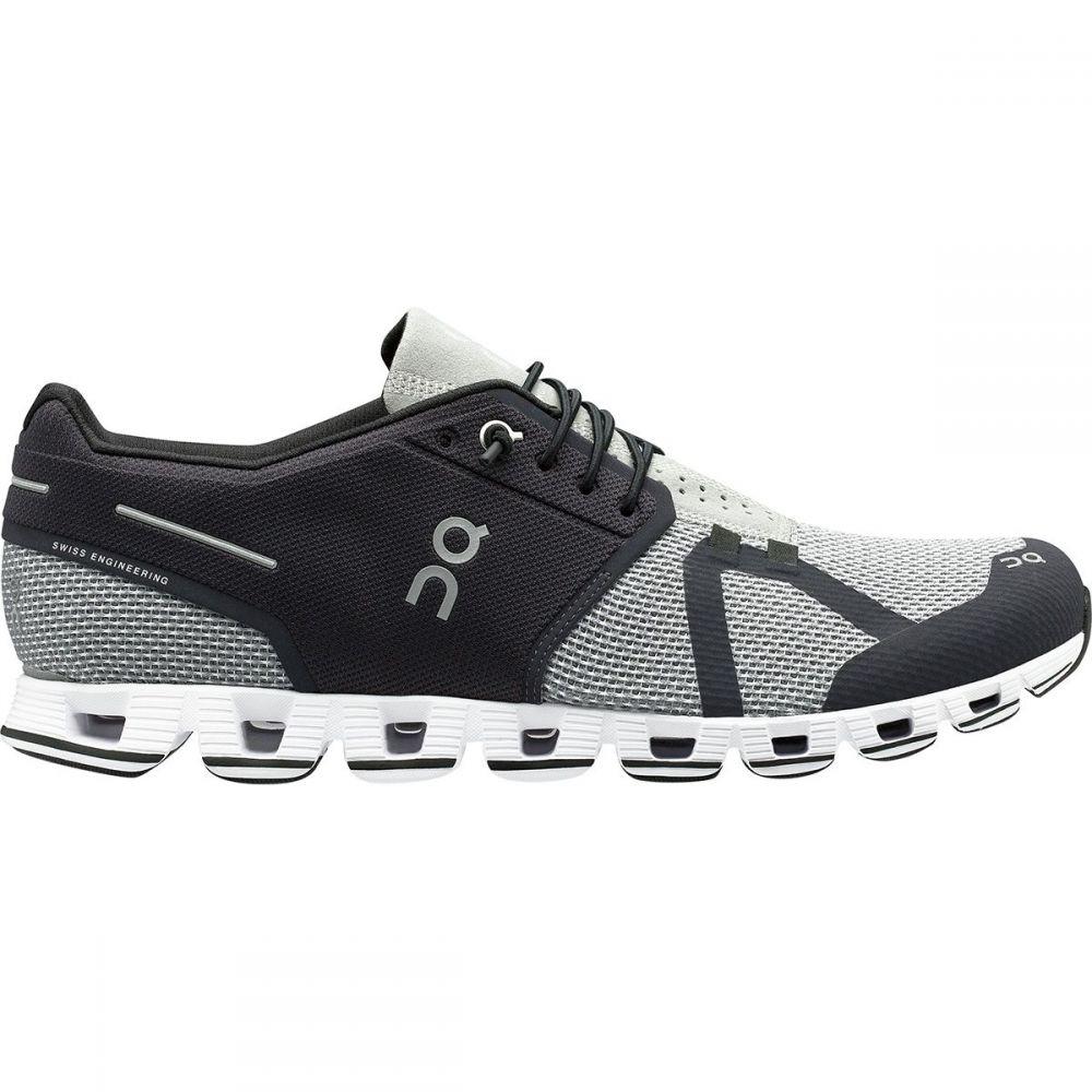 オン On Footwear メンズ シューズ・靴 スニーカー【Cloud Shoes】Black/Slate