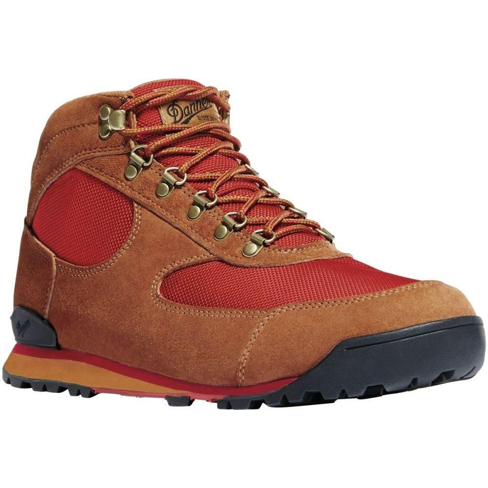 ダナー Danner メンズ ハイキング・登山 シューズ・靴【Jag Hiking Boots】Monk's Robe/Bossa Nova