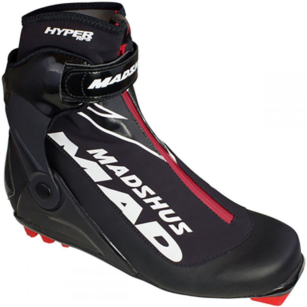 マズシャス Madshus メンズ スキー・スノーボード シューズ・靴【Hyper RPS Skate Boots】One Color