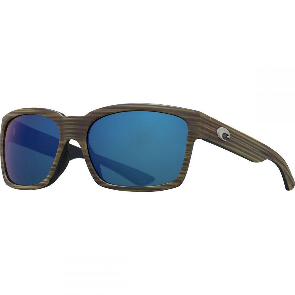 ロカ Roka レディース スポーツサングラス【CP - 1X Sunglasses】Matte Silver/HC Octane Mirror