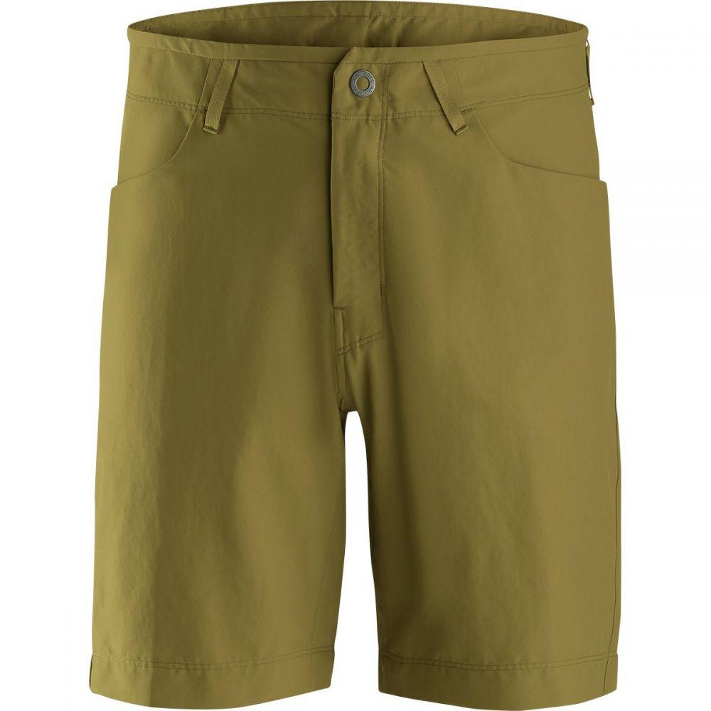 アークテリクス Arc'teryx メンズ ハイキング・登山 ボトムス・パンツ【Creston Shorts】Yukon