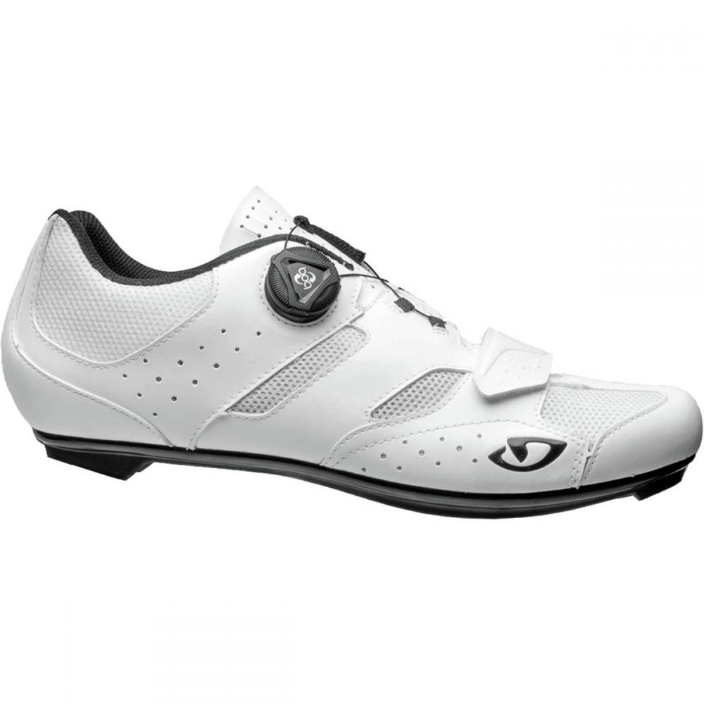 ジロ Giro メンズ 自転車 シューズ・靴【Savix Shoes】White