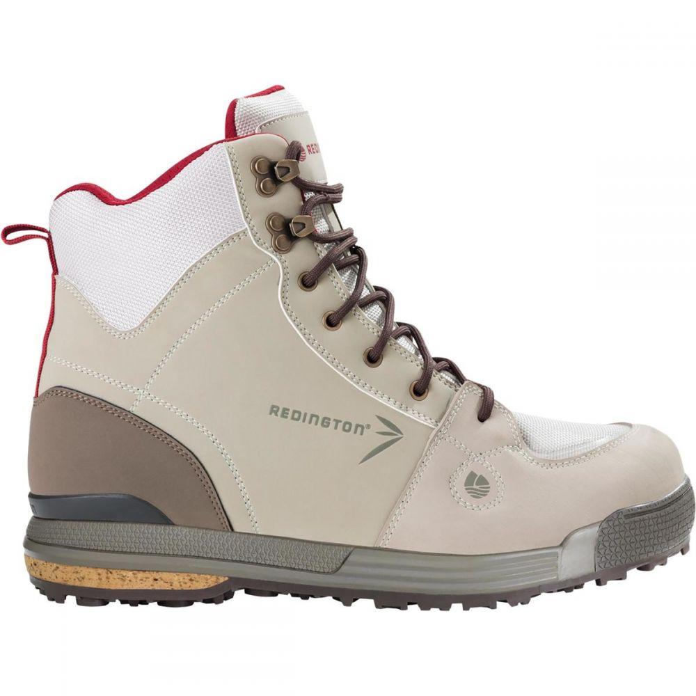 レディントン Redington Redington レディース 釣り・フィッシング シューズ・靴 Boot】Sand Rubber【Siren Rubber Boot】Sand, 大里村:e6b83df6 --- officewill.xsrv.jp