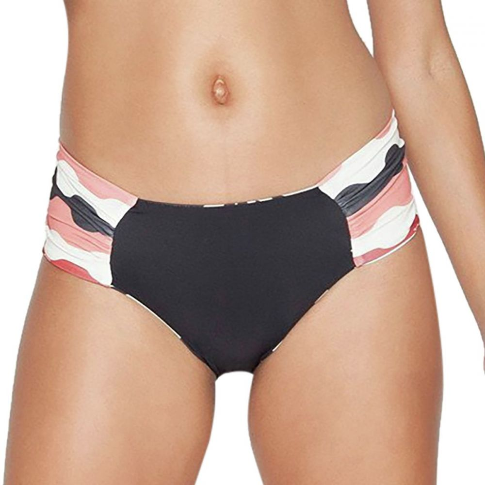 シーアスイムウェア Seea Swimwear レディース 水着・ビーチウェア ボトムのみ【Milos Reversible Bikini Bottom】Buzios