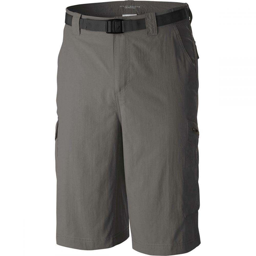 【楽天カード分割】 コロンビア Columbia Ridge メンズ ハイキング・登山 メンズ ボトムス・パンツ【Silver Ridge コロンビア Cargo Shorts】Boulder, ウェルコムデザイン:fbb9f495 --- bibliahebraica.com.br