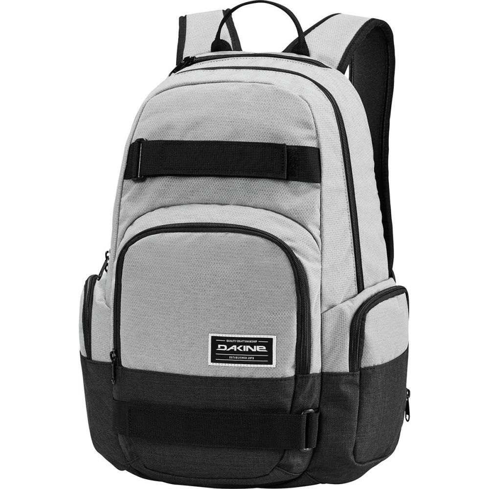 ダカイン DAKINE レディース バッグ バックパック・リュック【Atlas 24L Backpack】Lava Tubes