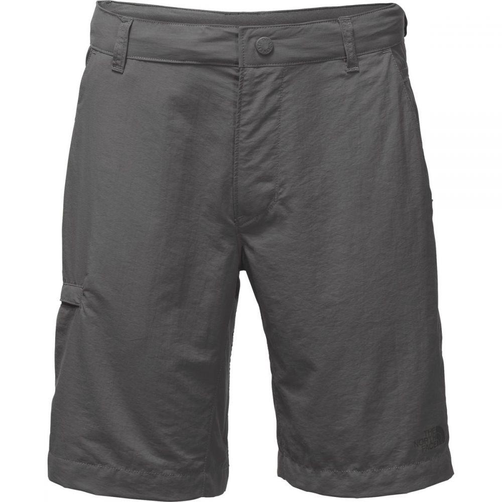 超美品の ザ ノースフェイス The North 2.0 Face メンズ The ハイキング・登山 ボトムス Shorts】Asphalt・パンツ【Horizon 2.0 Shorts】Asphalt Grey, にんにくのたからR:51076140 --- bibliahebraica.com.br