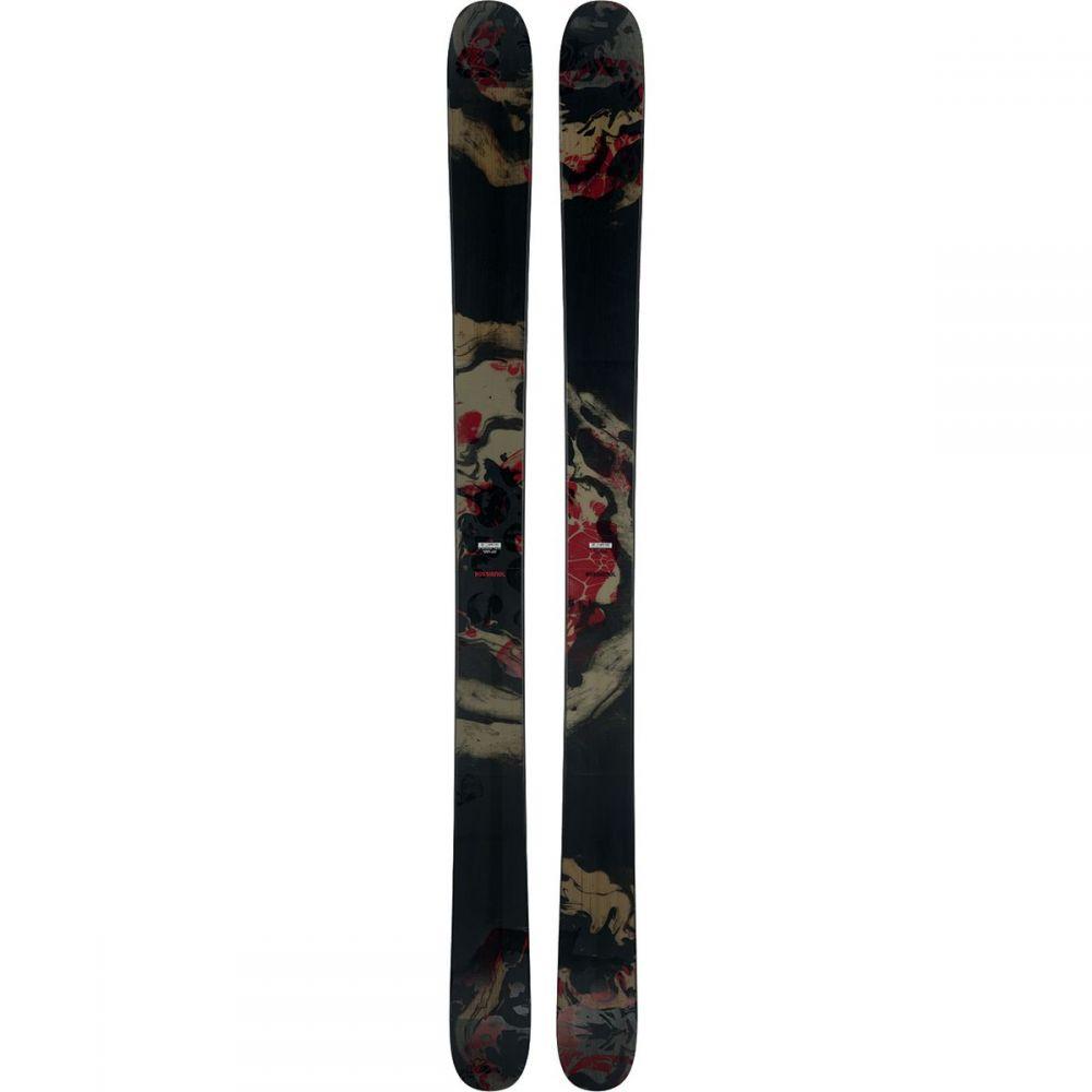 ロシニョール Rossignol メンズ スキー・スノーボード ボード・板【Black Ops 118 Skis】One Color